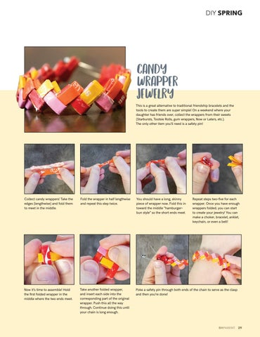 Page 31 of Craft Corner