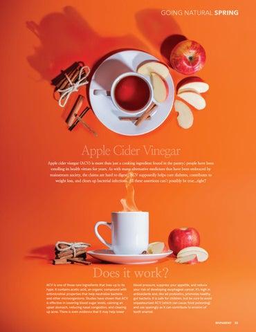 Page 37 of Apple Cider Vinegar