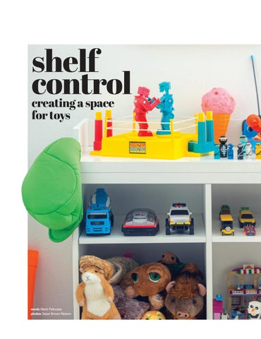 Page 44 of Shelf Control