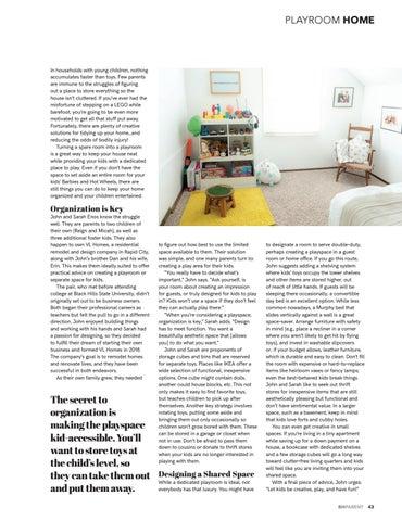 Page 45 of Shelf Control