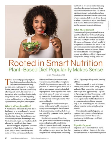 Page 20 of ROOTED IN SMART