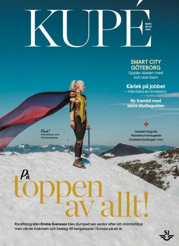 KOF- konstfiktion och fakta - Region Gvleborg