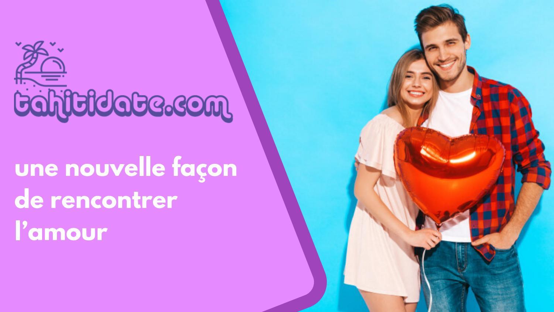 Un site de dating gratuit gratuit