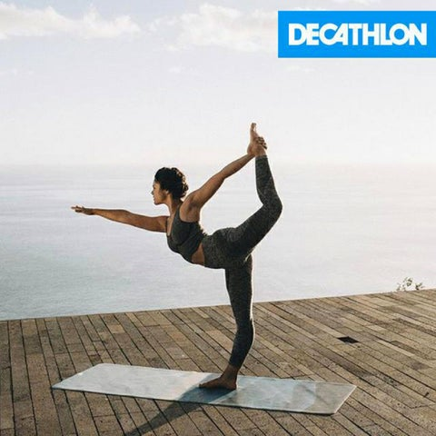 Catalogue Decathlon du 02 Janvier au 11 Mars