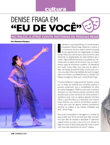 Page 18 of Cultura