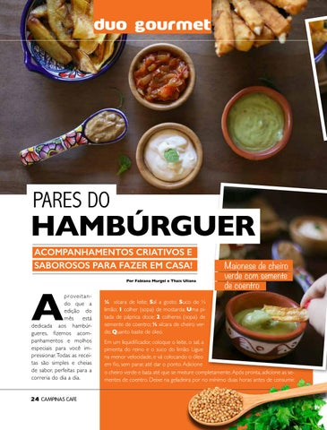 Page 24 of Duo Gourmet