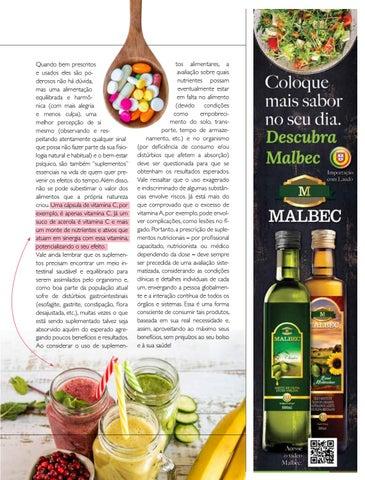 Page 31 of Nutrição