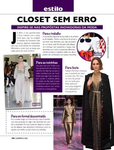 Page 34 of Estilo