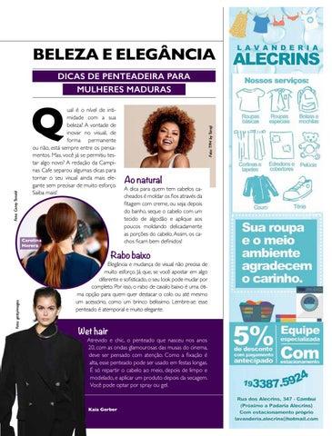 Page 35 of Estilo