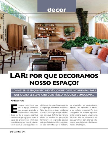 Page 36 of Decor
