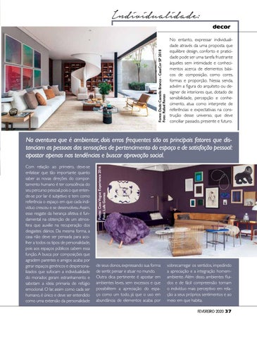 Page 37 of Decor