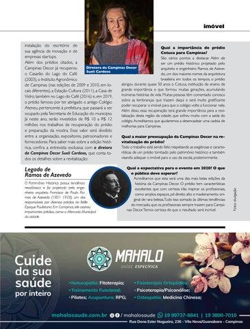 Page 41 of Imóvel