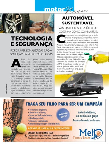 Page 44 of Motor News