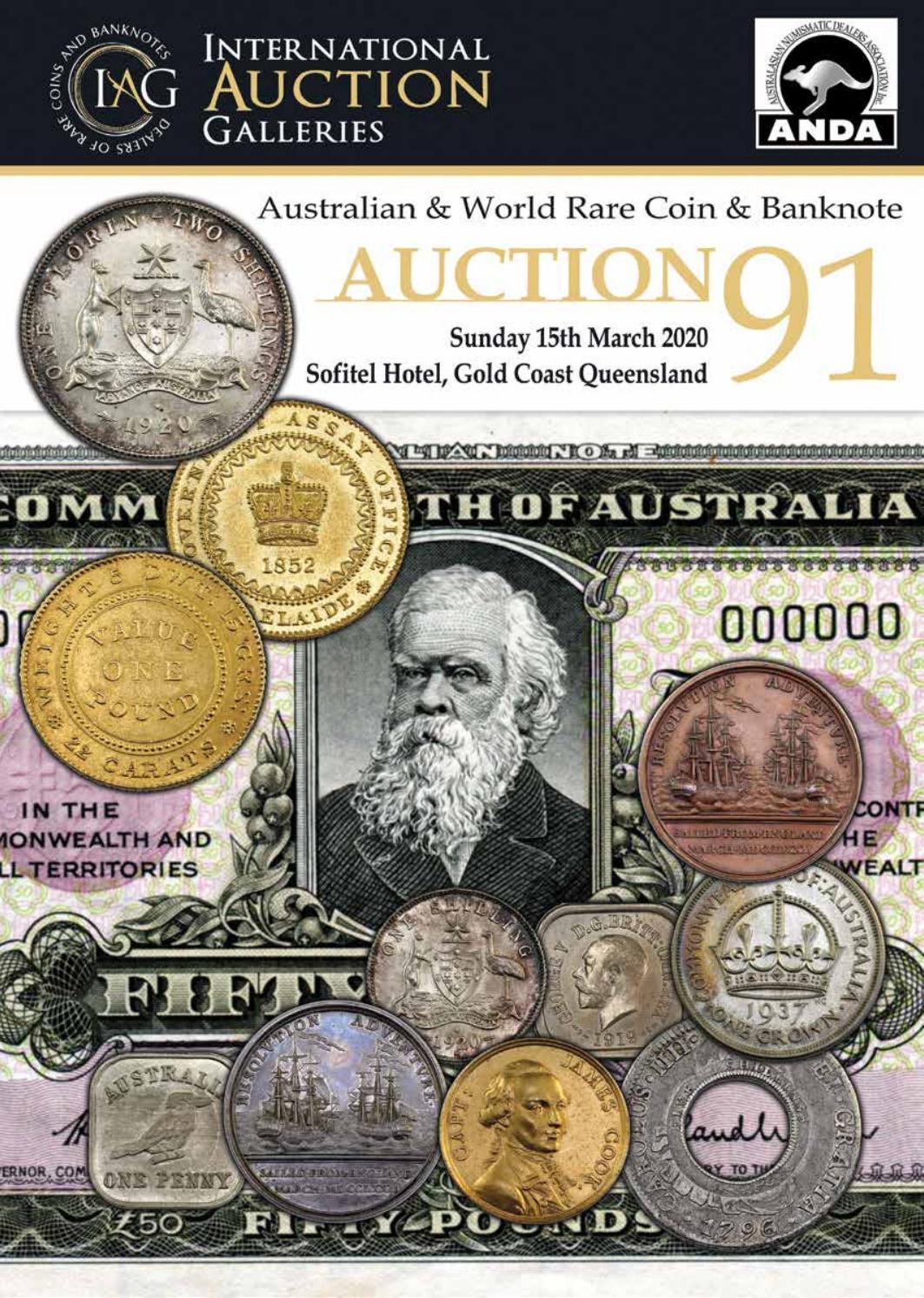 AUSTRALIA $5 2016 Consecutive Prefix Matching Serial AF /& AG x 2 UNC Banknotes
