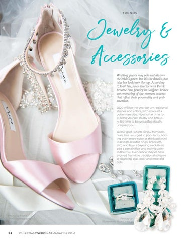 Page 24 of ACCESSORIES