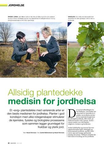 Page 48 of for jordhelsa