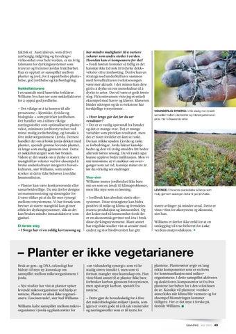 Page 49 of for jordhelsa