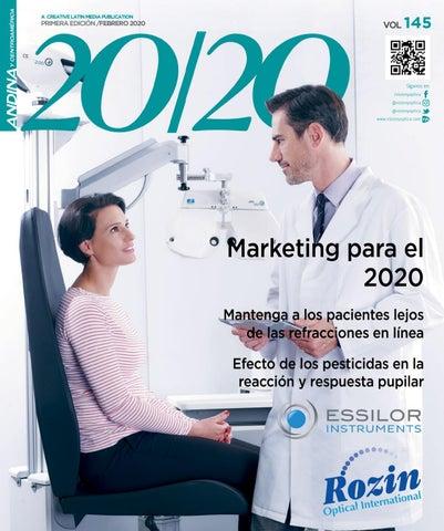 reunión de tecnología clínica de diabetes película 2020