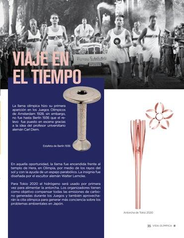 Page 35 of VIAJE EN EL TIEMPO