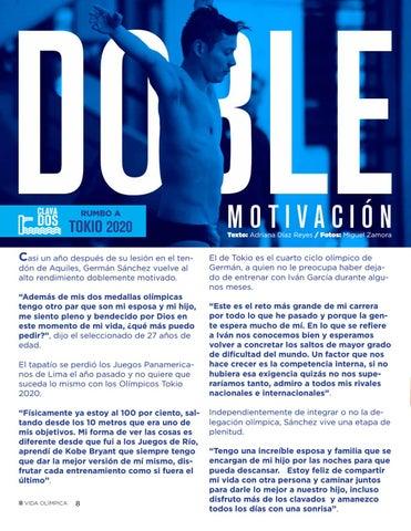 Page 8 of DOBLE MOTIVACIÓN