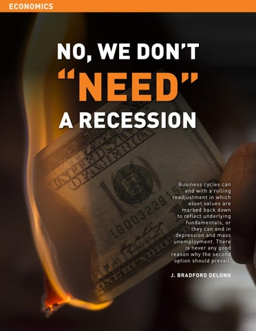 "Page 16 of No, we don't ""need"" a recession"