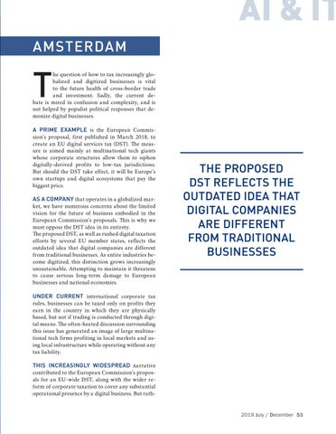 Page 53 of Global taxation for the digital age