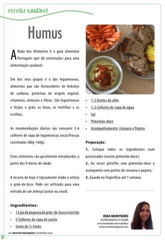 Page 60 of Receita Saudável
