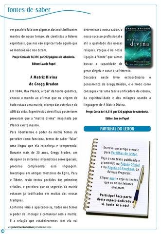 Page 62 of Biografia