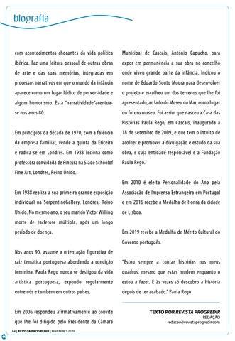 Page 64 of Glossário