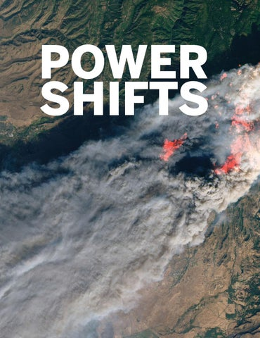 Page 58 of POWER SHIFTS