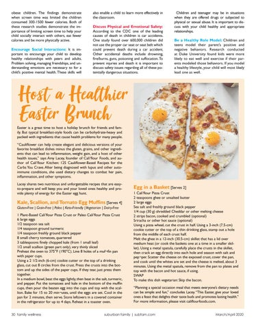 Page 30 of fitness first