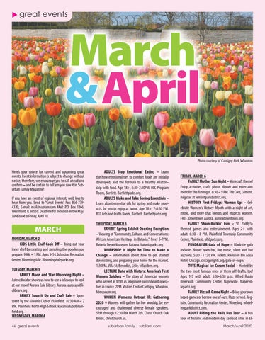 Page 46 of great events