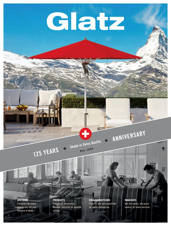 Swiss Made Rouleaux sous vide scellant 20 cm x 48 mètres de long visitez la boutique