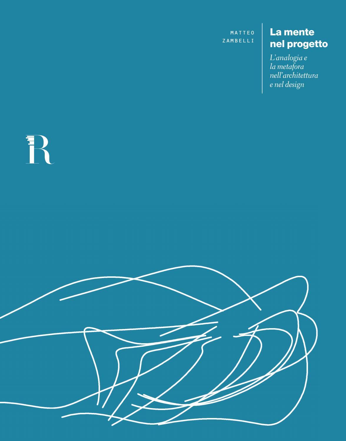 Acciaio Bianco leggere John Lewis /& partners semplicità Bollitore