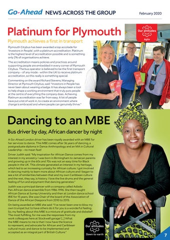 Page 7 of Dancing to an MBE