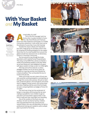 Page 28 of With Your Basket and My Basket