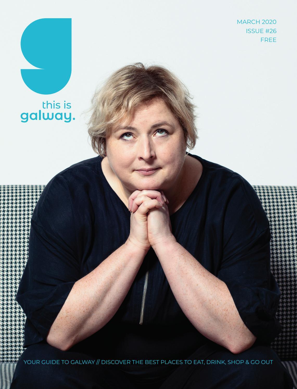 Lesbian dating Ireland: Meet your match today | EliteSingles