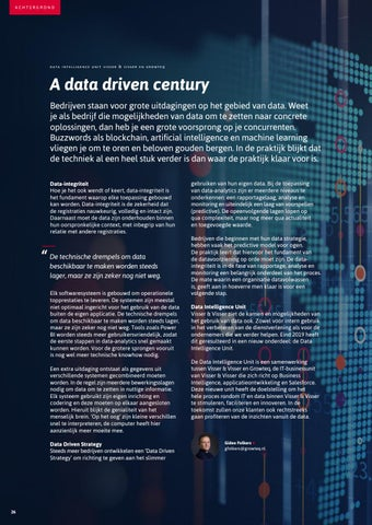 Page 26 of A data driven century