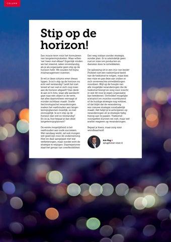 Page 28 of Stip op de horizon
