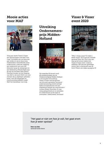 Page 5 of Nieuwsoverzicht