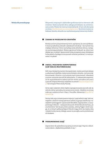 Page 34 of Na szerokich wodach programowania