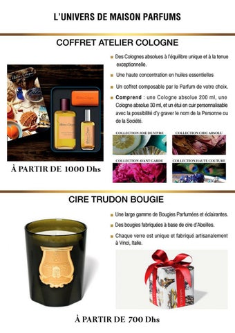 Catalogue Beauty Success du 05 Décembre 2018 au 23 Mars 2020