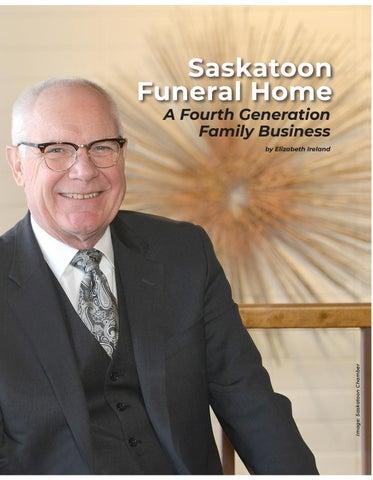 Page 25 of Saskatoon Funeral Home