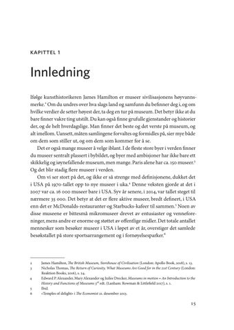 Page 15 of Innledning