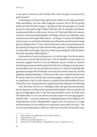 Page 22 of Bokas plass i terrenget