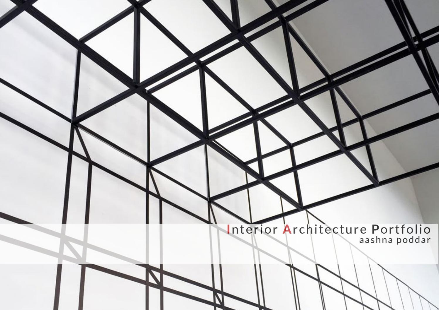 how to mix textures interior design photoshop