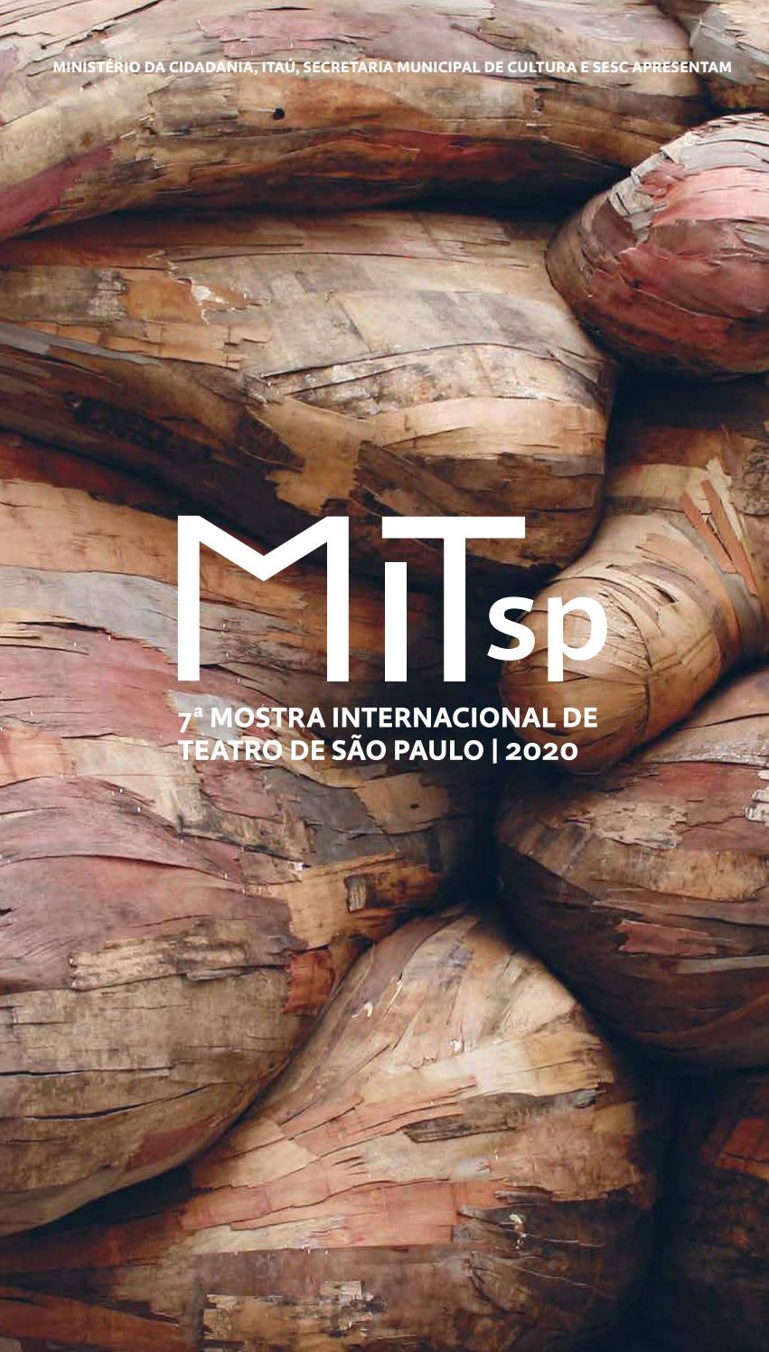 A Secretaria 2002 Filme Completo Dublado guia mitsp 2020mitsp - issuu