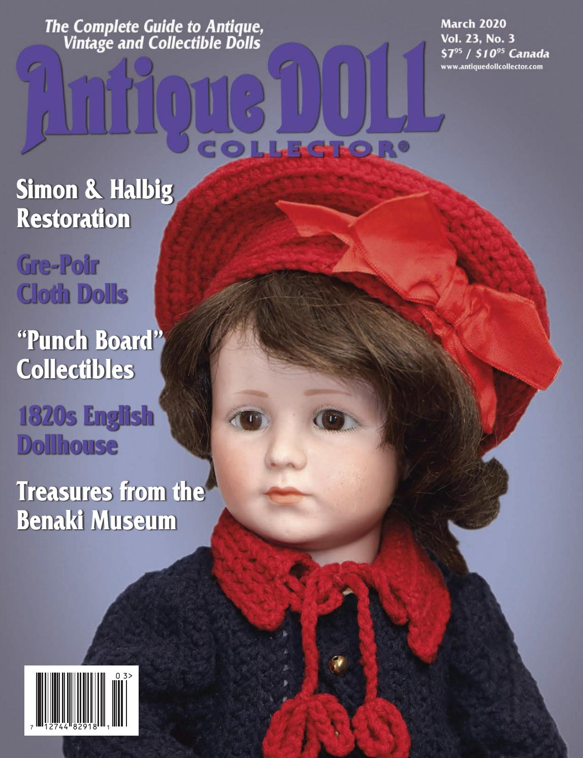 "14 ANTIQUE JUMEAU FRENCH,BLEUETTE,GERMAN HAT PATTERNS FOR 5/""-19/"" DOLLS"