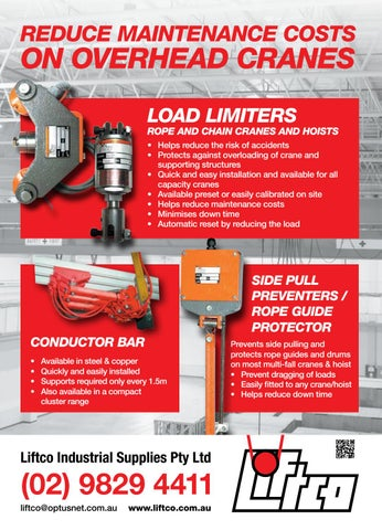 Page 11 of INDUSTRY NEWS