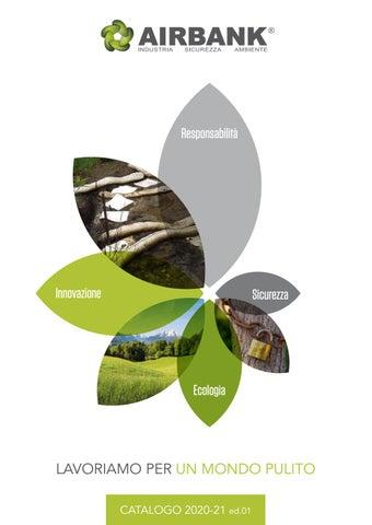 elegante motivo fibra di carbonio lucido Aletta universale di gomma ecologica da 145/cm per bagagliaio o parte posteriore del tetto
